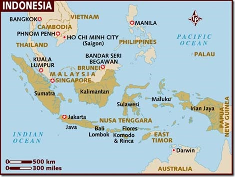 Day 138 medan and lake toba unbelike mapofindonesia publicscrutiny Image collections